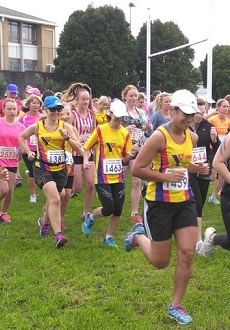 WhyWomenRun_Photo_Slider.jpg